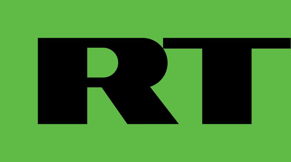 RT en Español en directo