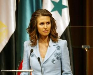 Asma-al-Assad-SC014