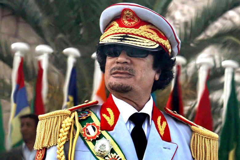 83200757_Gaddafi_227462b