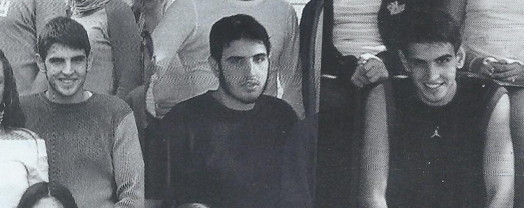 Basil Hassan